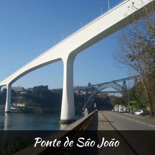 Ponte de São João